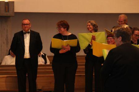 Chor Surselva 2017 (103)