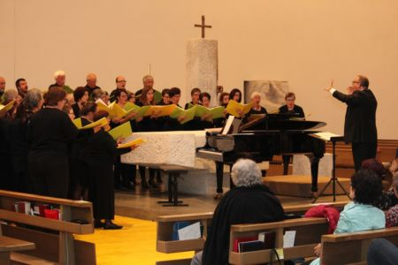 Chor Surselva 2017 (82)
