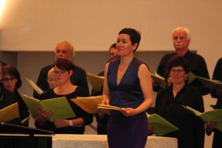 Chor Surselva 2017 (85)