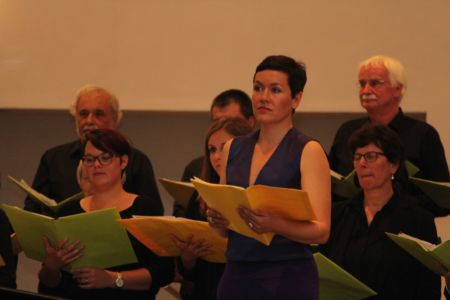 Chor Surselva 2017 (87)