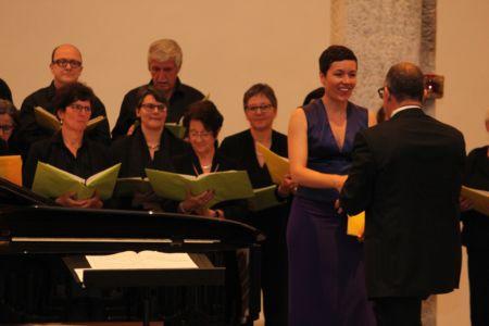 Chor Surselva 2017 (91)