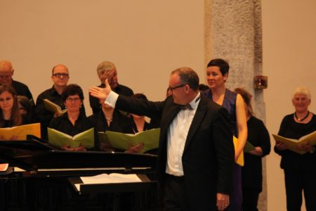 Chor Surselva 2017 (92)